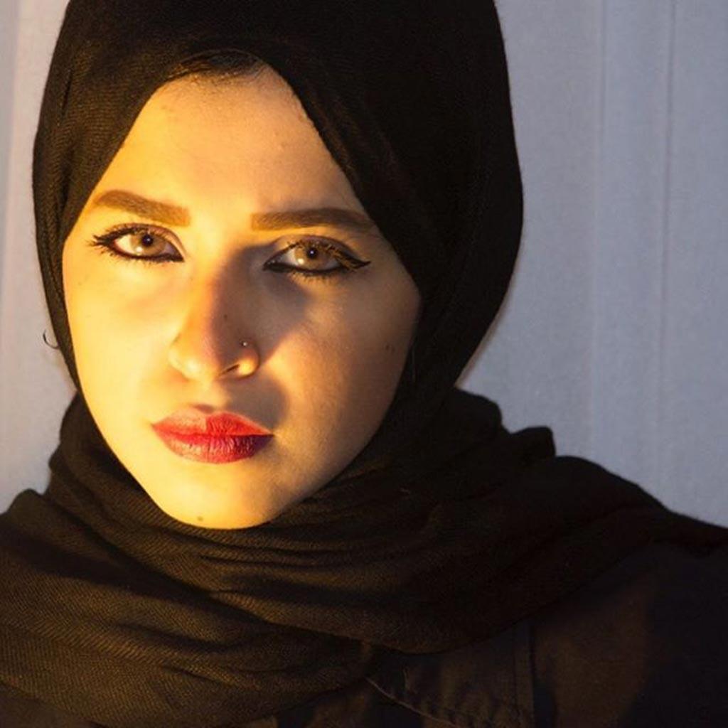 اجمل بنات مصر صور جميلات مصريات روح اطفال
