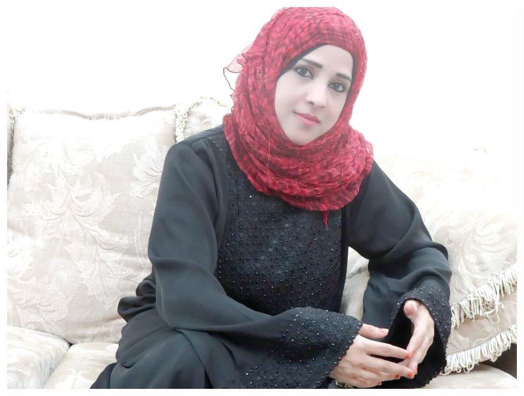 بالصور صور بنات تعز , شاهد بنات اليمن بالصور 1907 1