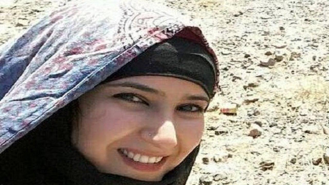 صورة بنت صنعاء , اجمل صور بنات اليمن