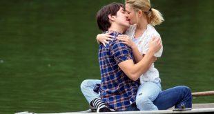 صور احضان رومانسية , اجمل صور الحب والغرام