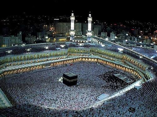 بالصور اجمل مناظر العالم , من اجمل لقطات الصور للطبيعه حول العالم 1995 8