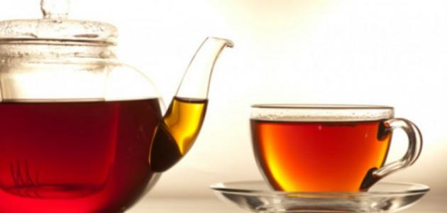 صورة اضرار الشاي , تعرف على ابرز اضرار الشاي على الجسم