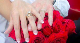 صوره حلمت اني تزوجت وانا عزباء , تفسير حلم الزواج لغير المتزوجه