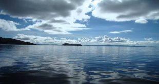 صور اكبر بحيرة في العالم , اكبر عشر بحيرات في العالم