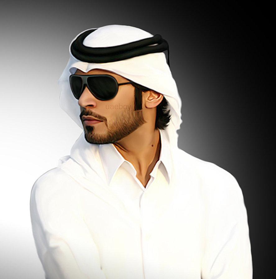 صور صور شباب سعوديين , اجمل صور شباب