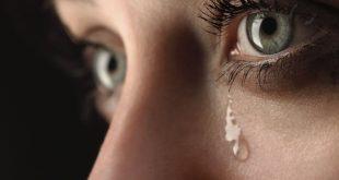بالصور صور عيون تبكي , صور حزينه لدموع العين 2044 12 310x165