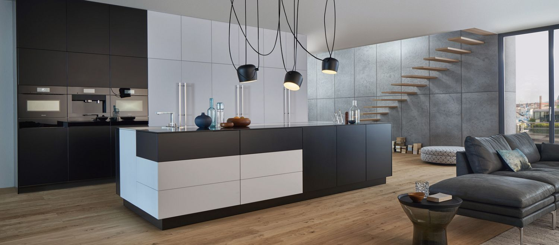 صورة ديكور مطبخ , اروع تصاميم مطابخ مودرن