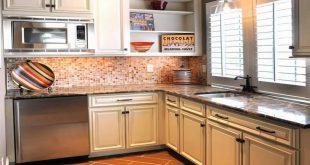 صور ديكور مطبخ , اروع تصاميم مطابخ مودرن
