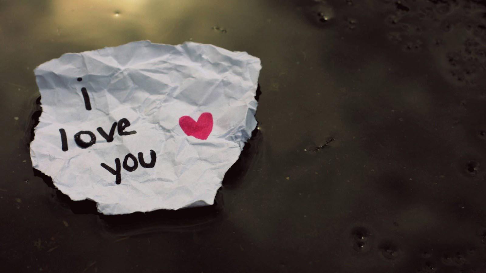 بالصور رسائل الجوال , رسائل جوال رومانسيه جميله 2075 9