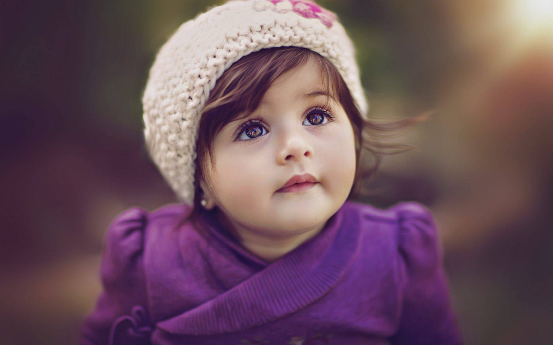 صورة صور بنات صغار حلوين , اروع صور اطفال بنات