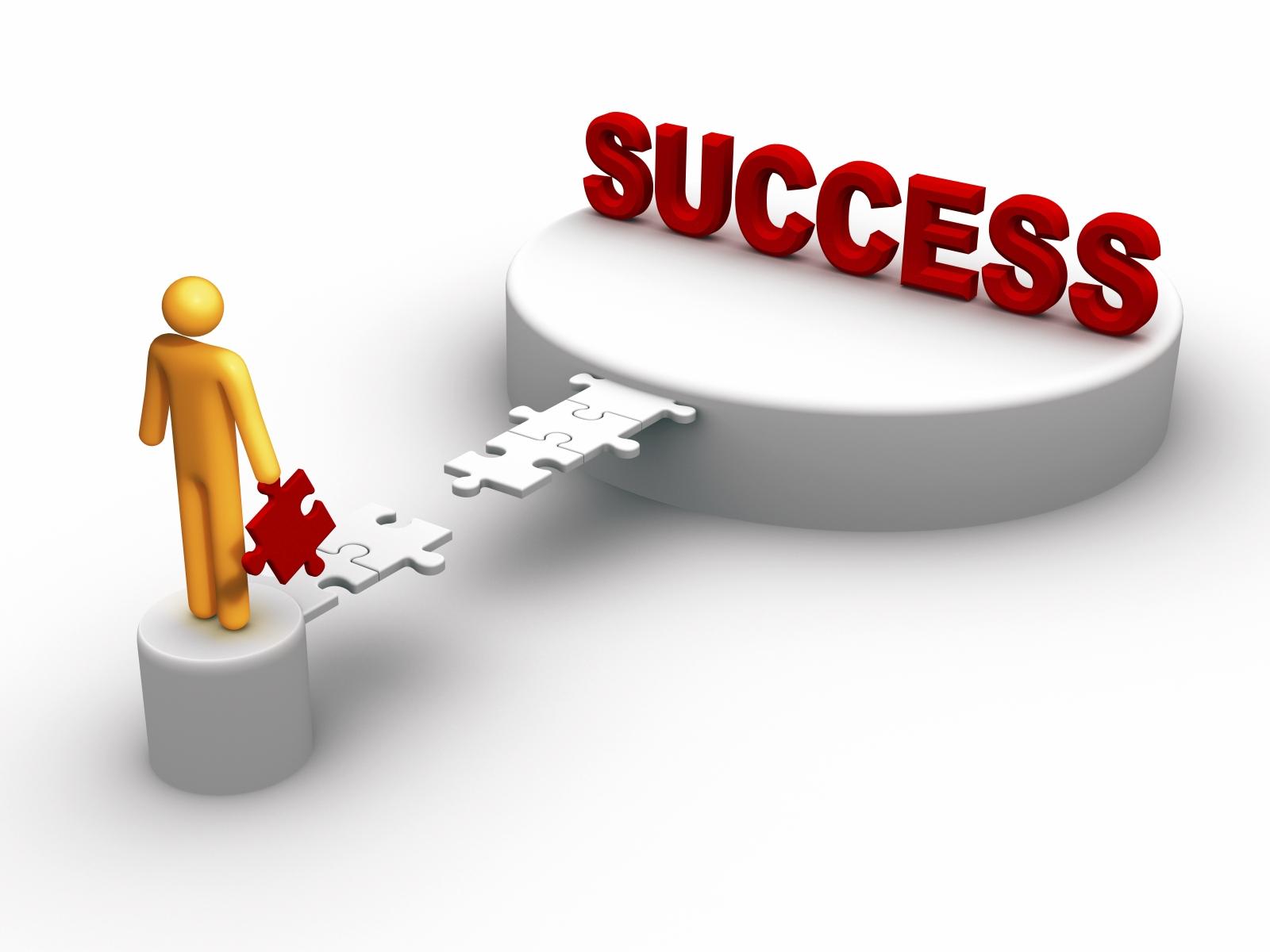 صور كيف تصبح ناجحا , كيف تكون شخص ناجح في حياتك