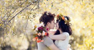 صوره صور احضان وبوس , اجمل الصور الرومانسيه