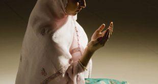 صوره تفسير حلم الصلاة للمتزوجة , رؤية المراه للصلاه في المنام