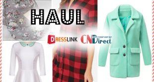 صورة مواقع ملابس , افضل مواقع محلات براندات للملابس 2144 3 310x165