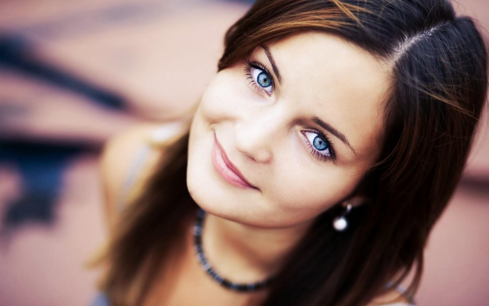 صوره اجمل الصور للفيس بوك للصور الشخصية للبنات , صور بنات كيوت