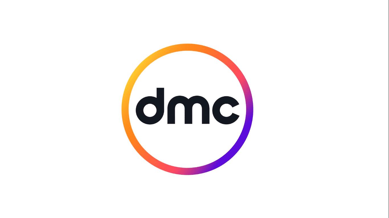 بالصور تردد قناة dmc , تردد اهم قنوات التلفزيون 2159 1