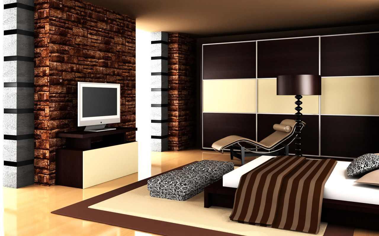 بالصور غرف نوم للعرسان 2019 , اجمل تصاميم غرف نوم عرايس جدد 2165 2