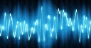 صورة تحسين الصوت , طريقة لتحسين صوت حنجرتك