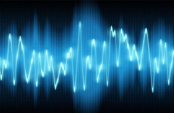 صور تحسين الصوت , طريقة لتحسين صوت حنجرتك