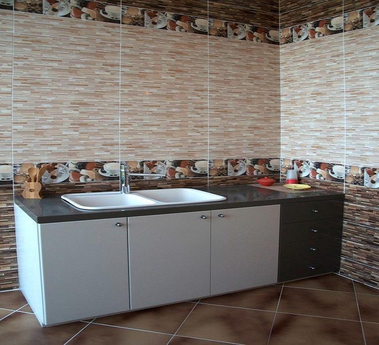 صور سيراميك مطابخ , اروع الوان سيراميك غرف المطبخ العصري