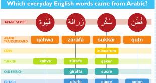 صور كلمات انجليزيه , تعلم اللغه الانجليزيه بسهوله