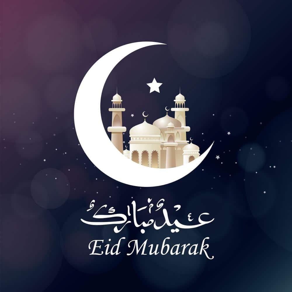بالصور صور للعيد , اجمل بوستات تهنئه بالعيد 2189 10