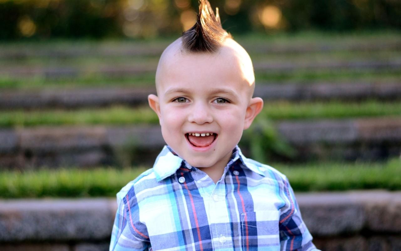 بالصور صور اولاد , اجمل صور اطفال اولاد 2192 10