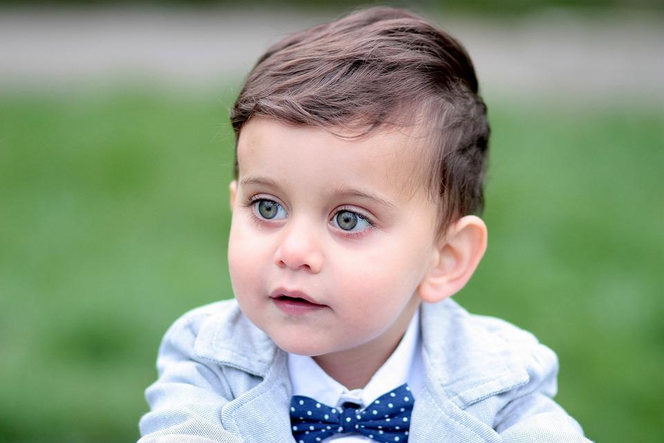 بالصور صور اولاد , اجمل صور اطفال اولاد 2192 11
