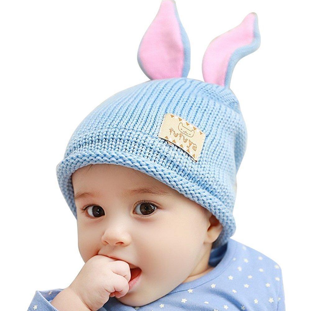 بالصور صور اولاد , اجمل صور اطفال اولاد 2192 3