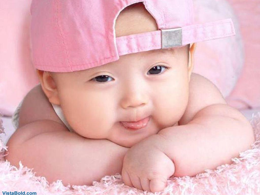 بالصور صور اولاد , اجمل صور اطفال اولاد 2192 6