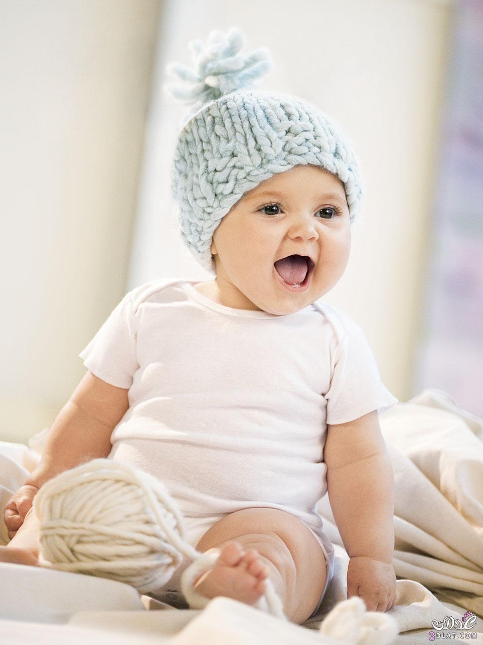 بالصور صور اولاد , اجمل صور اطفال اولاد 2192 8