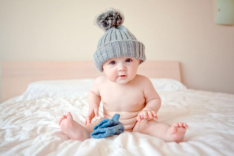 بالصور صور اولاد , اجمل صور اطفال اولاد 2192 9