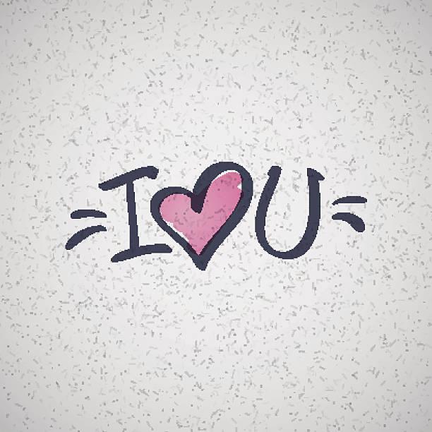 بالصور كيف تعرف ان الشخص يحبك علم النفس , علامات حب الشخص لك 2208 1