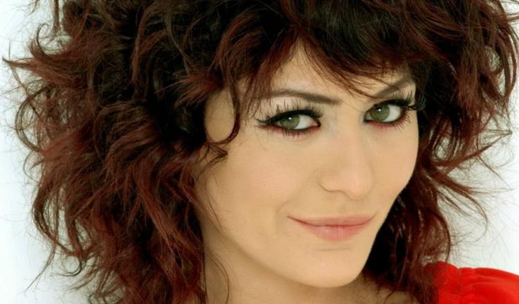 صورة صور بنات تركيات , صورة اجمل بنات تركيا