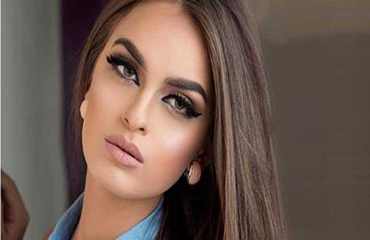 بالصور صور بنت حلوه , خفيات اجمل بنت 2385 11