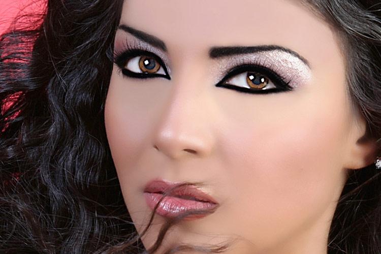 بالصور صور بنت حلوه , خفيات اجمل بنت 2385 5