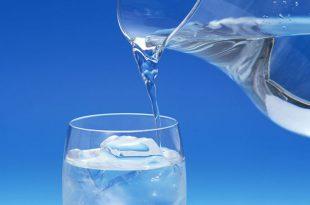 صورة تعبير عن الماء , اهمية الماء فى حياتنا