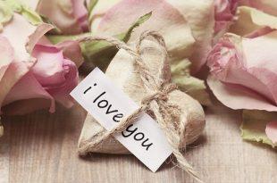 صوره رسائل حب للزوج , خلفيات حب رومانسية