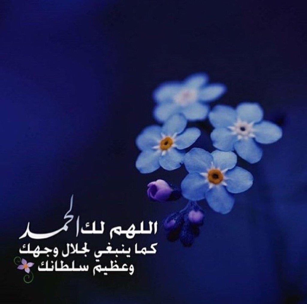 صورة صور عبارات جميلة , اجمل كلمات جديدة