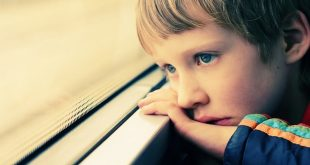 بالصور علاج مرض التوحد , طرق علاج التوحد عند الاطفال 2442 3 310x165