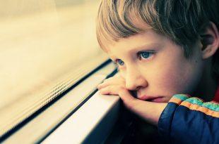 صوره علاج مرض التوحد , طرق علاج التوحد عند الاطفال