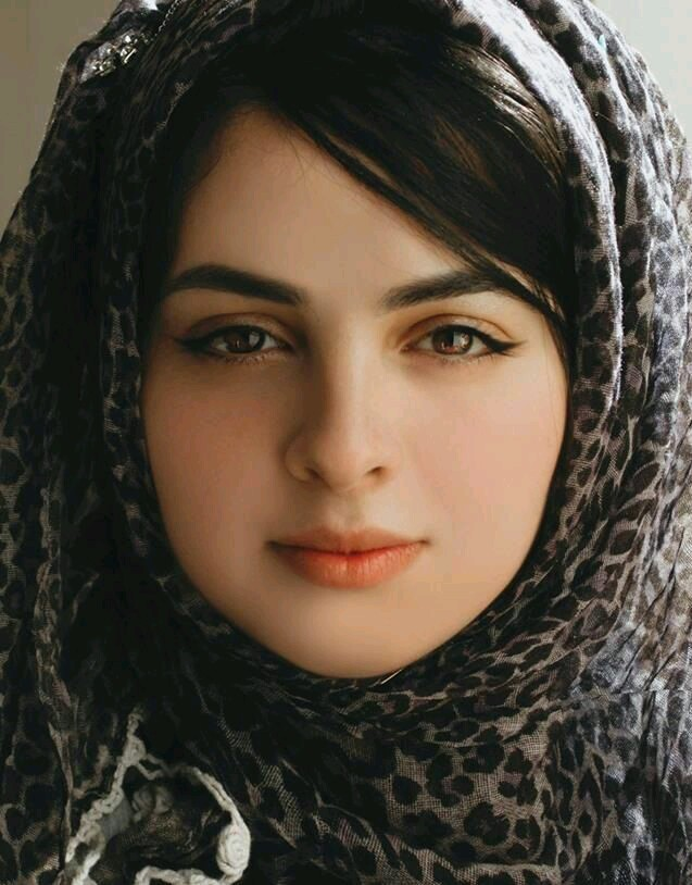بالصور صور بنت محجبه , بيستات بنات محجبات مميزة 2451 3