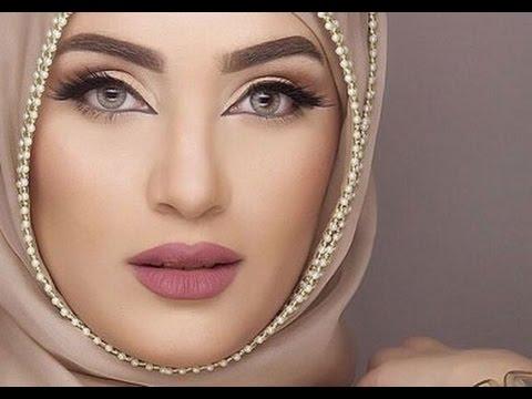 بالصور صور بنت محجبه , بيستات بنات محجبات مميزة 2451 5