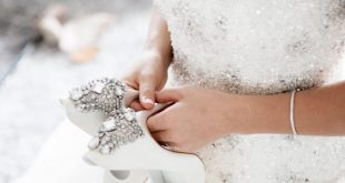 صوره حلمت اني عروس وانا عزباء , تفسير الاحلام