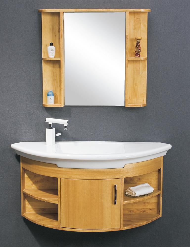 صورة مغاسل حمامات , صور احواض حمامات مودرن