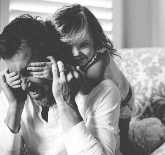 بالصور بيسيات عن الاب , خلفيات عن الاب 2456 11