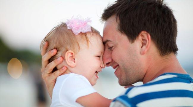 بالصور بيسيات عن الاب , خلفيات عن الاب 2456 12