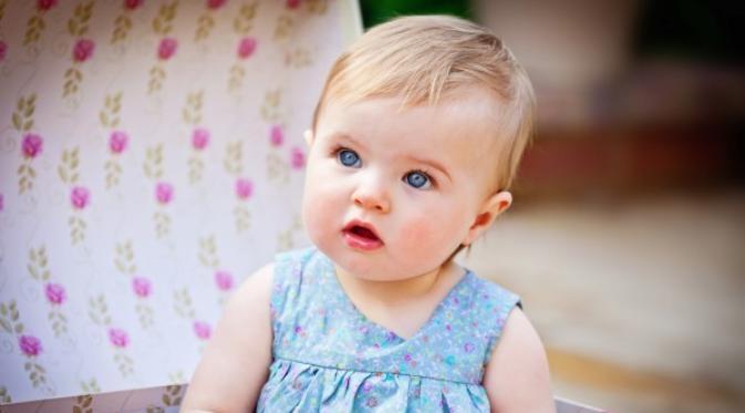 بالصور اسامي بنات دلع , اجمل اسم لبنت كيوت 2457 1