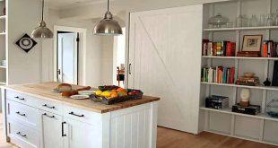 صور تزيين المطبخ , افكار رائعة لتزين المطبخ