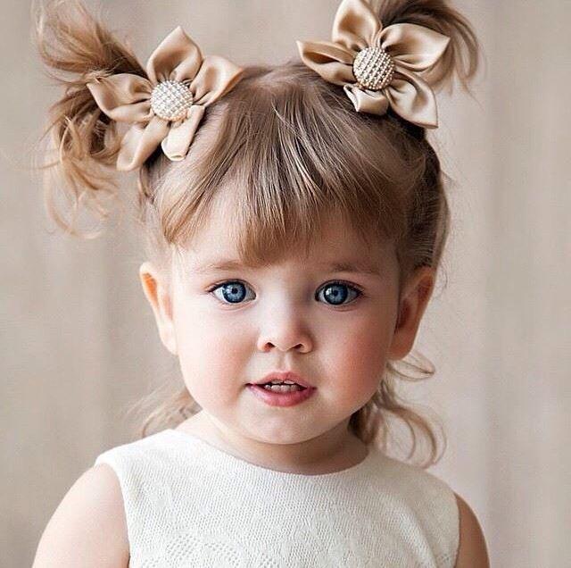 بالصور اجمل بنات اطفال , صور بنوتات حلوين 2479 1